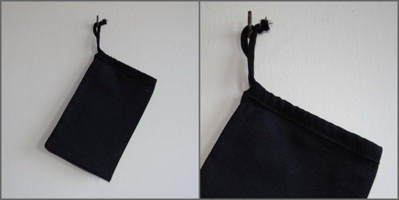 torby-woreczek-czarny