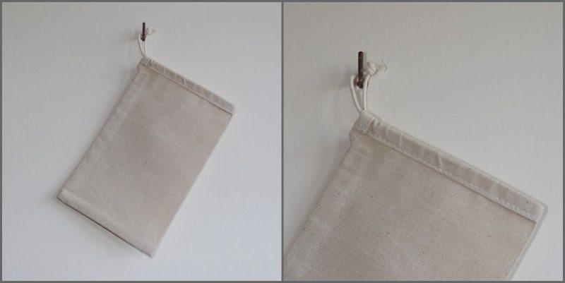 torby-woreczek-jasny