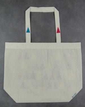 kolorowe-trojkaty-srednia-torba-2