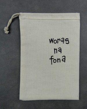 woras-na-fona-4-przod