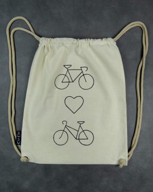Zakochane-rowery-plecak