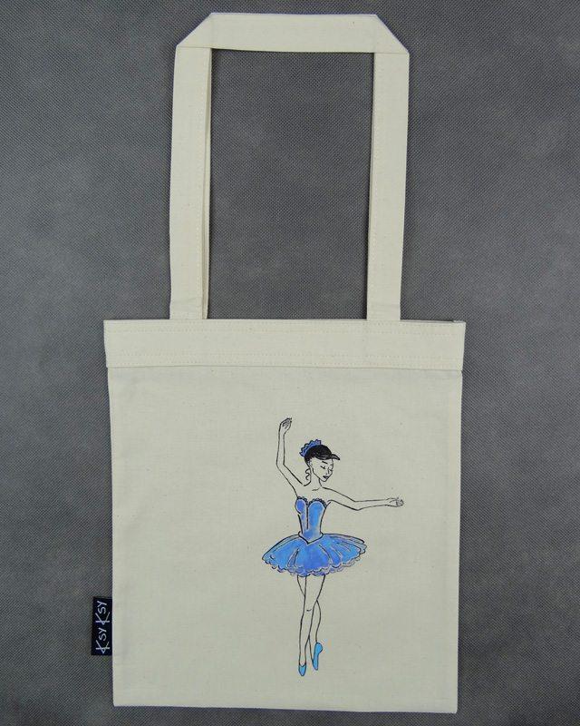 baletnica-torba
