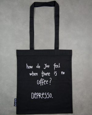 how-do-you-feel-depresso-2-torba