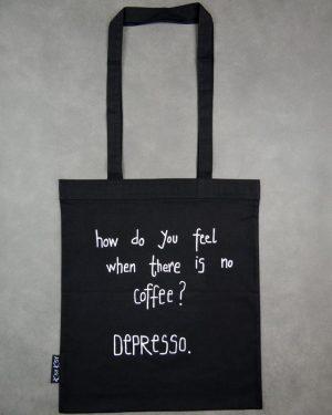 how-do-you-feel-depresso-2-torba
