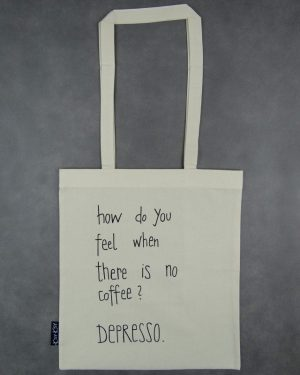 how-do-you-feel-depresso-torba