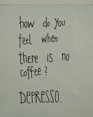 how-do-you-feel-depresso-wzor
