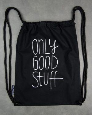 only-good-stuff-plecak