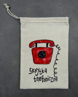 skrytka-telefoniczna-przod