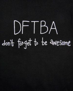 DFTBA-wzor