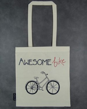 awesome-bike-torba