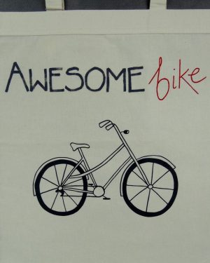 awesome-bike-wzor