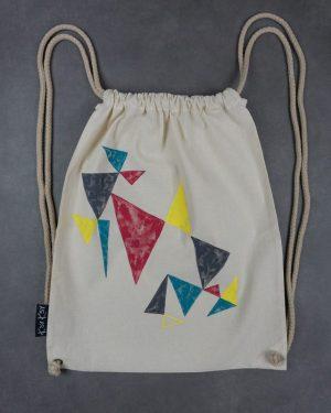 trojkaty-plecak