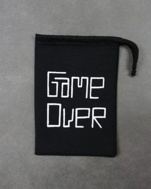 game-over-przod