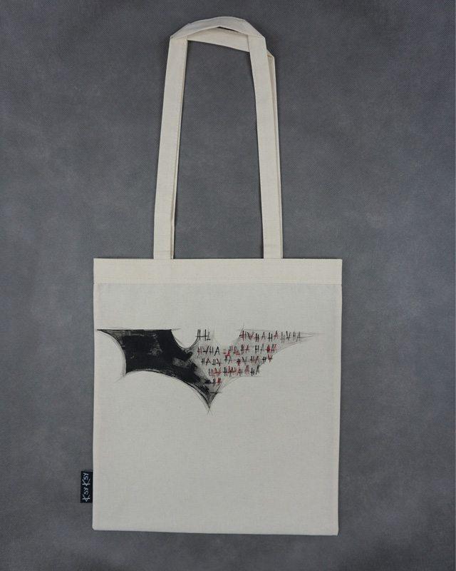 zestaw-batman-torba