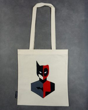 batman-deadpool-torba
