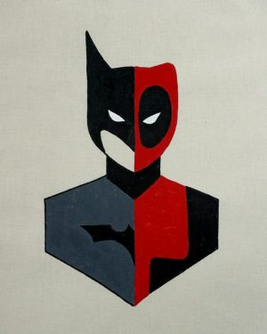 batman-deadpool-torba-wzor