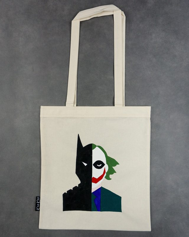 batman-jocker-torba