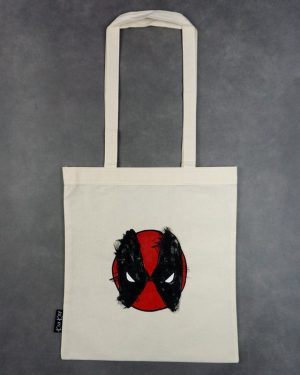 deadpool-torba