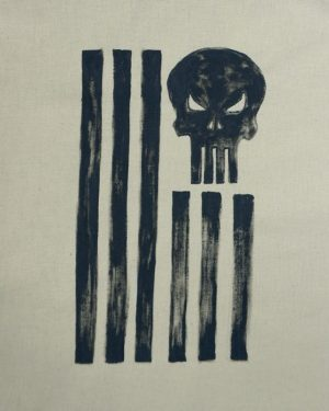 punisher-flaga-usa-torba-wzor
