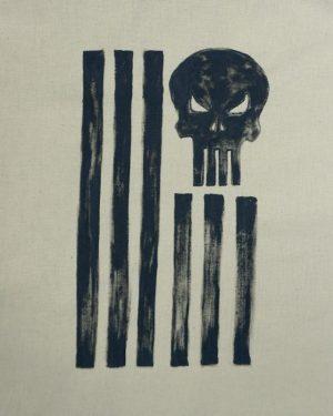 punisher-flaga-usa-torba-wzor