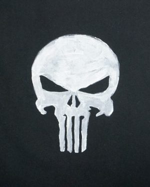 punisher-torba-wzor