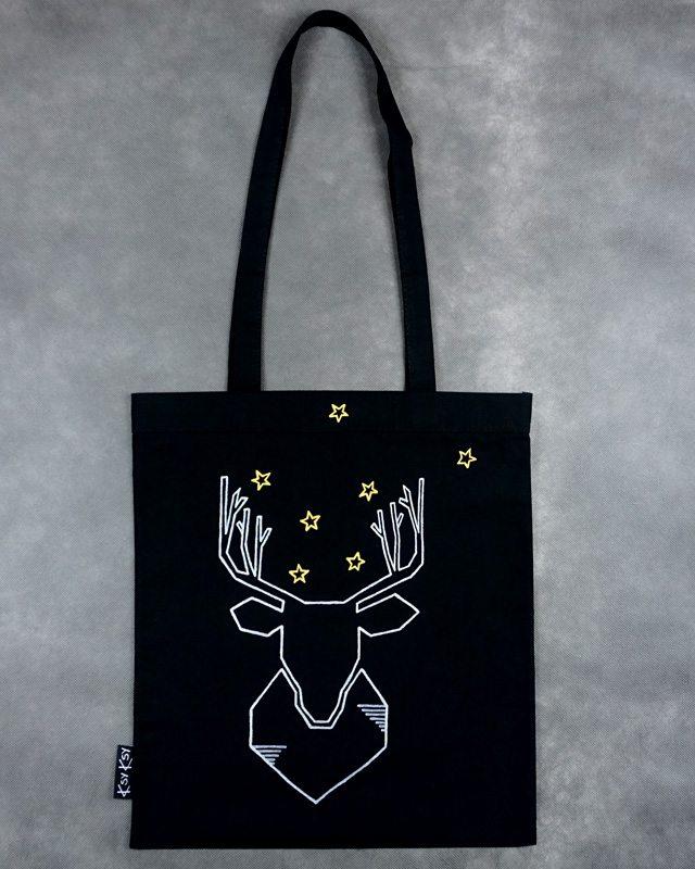 jelen-torba-wzor1