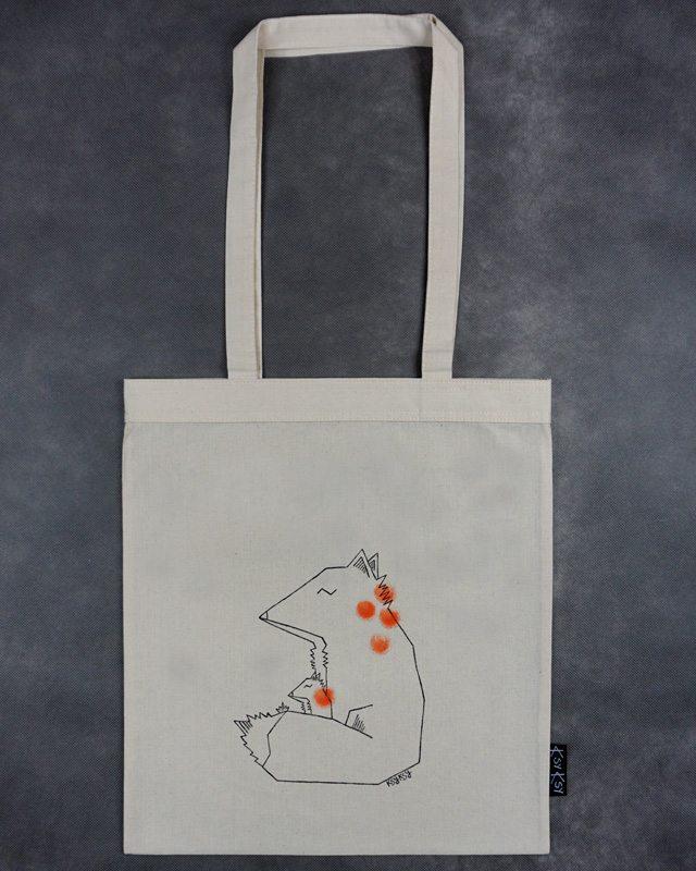 lisy-torba-wzor1