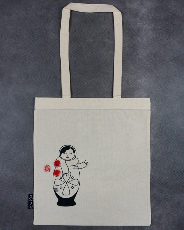 matrioszka-torba