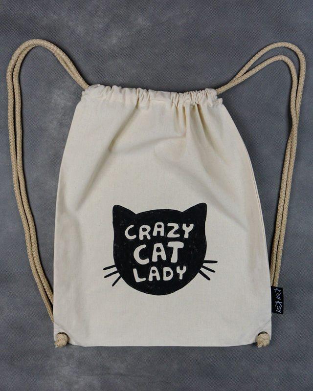 crazy_cat_lady_plecak_2