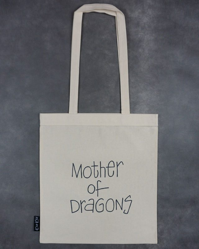 mother_of_dragons_torba