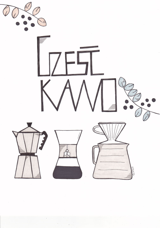 ilustracje_czesc_kawo_skan
