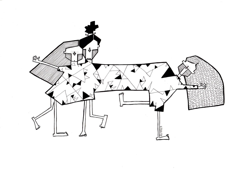 ilustracje_dziewczyny_skan