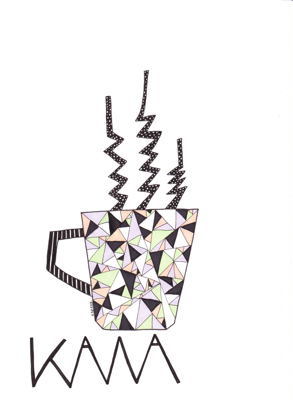 ilustracje_kawa_skan