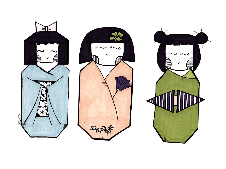 ilustracje_kokeshi_skan