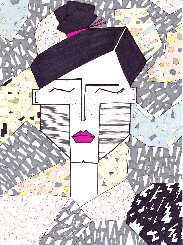 ilustracje_lastryko_skan