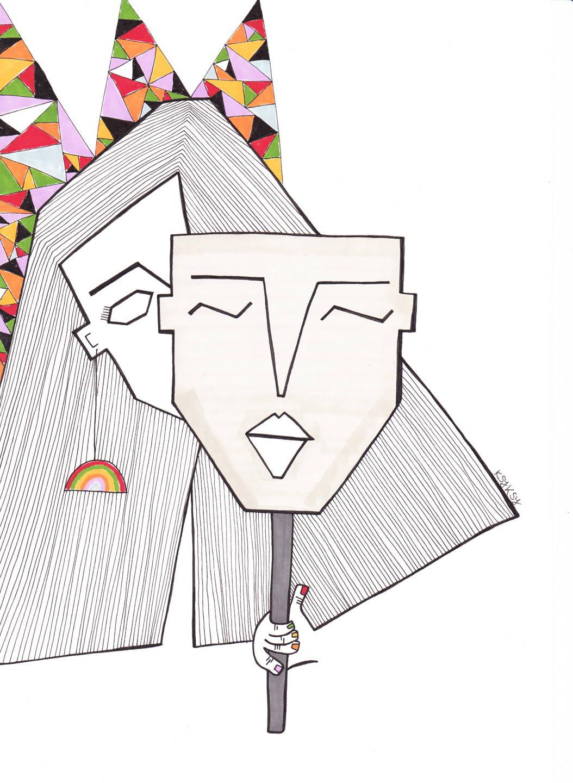 ilustracje_tecza_skan