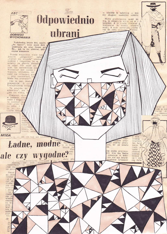 kolaze_moda_pandemiczna_skan